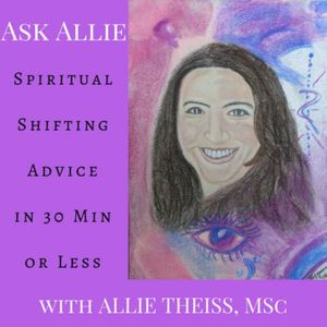 Ask Allie: When a Soul Mate Breaks Your Heart