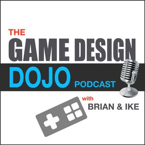 GDD 013 : PAX East And Kickstarter, Lessons Learned