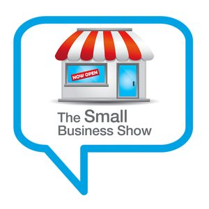 What's on Your To-Did List? Small Business Show 215