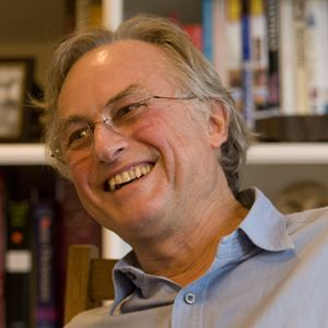 New Humanist Advent Podcast 24 December: Richard Dawkins