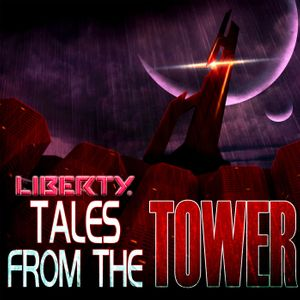 Liberty: Tales from the Tower :: Entry 007: Genetic Markers