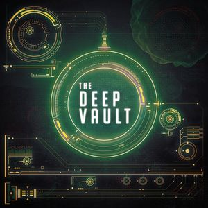 Update: The Future of The Deep Vault