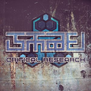 Liberty: Critical Research :: Entry 206: Trickery in War
