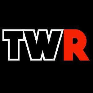 TWR: 8/25/17 Peter Ward Interview