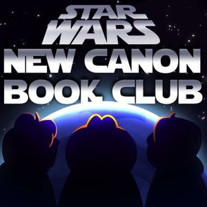 SWNCBC: Episode 34 - Rebels Season 1