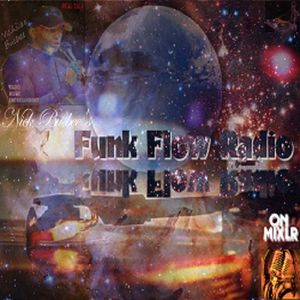 The Wishing On A Funk Dolby 7.1 Surround Sound *Extra Bass Mixx