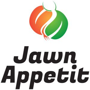 Jawn Appetit - Episode 131 - Philly Cooks 2019