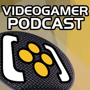 VideoGamer Podcast #305: From Russia With Love