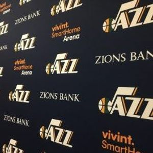 The Big Show - Utah Jazz Insider Report - David Locke, radio voice