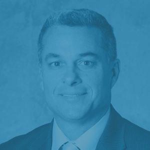 Reissue - Building a Winning Culture with Dayton Moore