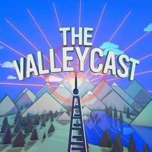 Developing a THICK internet skin | The Valleycast, Ep. 63