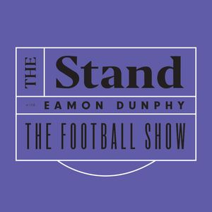 Ep 386: John Delaney and the latest on the unfolding FAI scandal