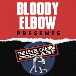 The Level Change Podcast 33: Dark Side of Zuffa Contracts, UFC 241 Preview