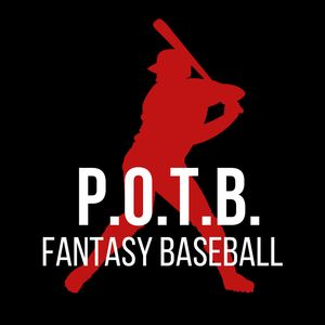 Points on the Bench - Fantasy Baseball Podcast