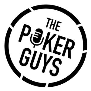 The Breakdown Poker Podcast presented by The Poker Guys