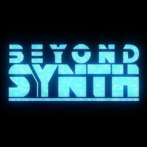 Beyond Synth Podcast