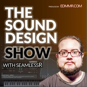 The Sound Design Show