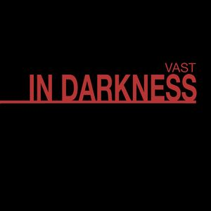 In Darkness Vast - icon