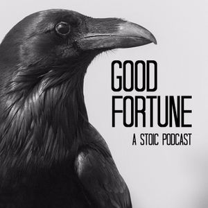 Good Fortune Podcast Image
