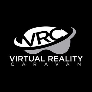 Virtual Reality Caravan Podcast
