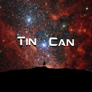 Tin Can Podcast Image