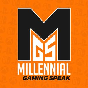 Millennial Gaming Speak