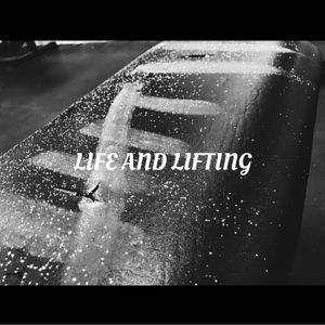 Life and Lifting
