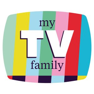 My TV Family