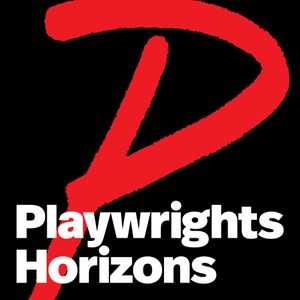 Playwrights Horizons Podcast