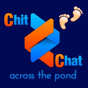 CCATP #581 - Bart Busschots on PBS 71 of X - Bootstrap Spinners