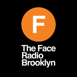 The Face Radio Podcast