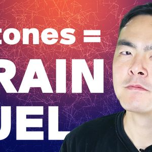 Why Your Brain Feels Smart on Ketones · Evidence, Mechanisms of Action, & More