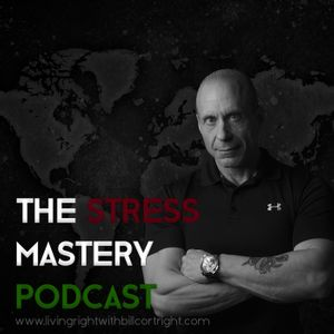 #568 Relationships and the Green Zone