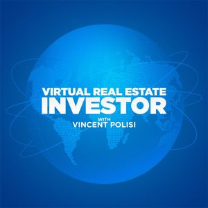 086: Top 10 Lies In Real Estate Investing