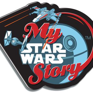 My Star Wars Story Extra! It's a Wonderful Life 2017