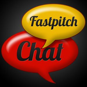Fastpitch Softball Chat
