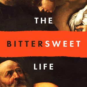 The Bittersweet Life Podcast