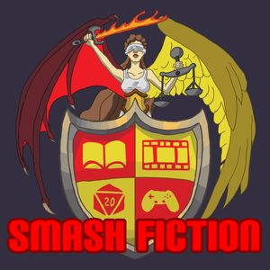 Smash Fiction