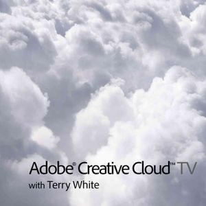 Adobe Creative Cloud TV