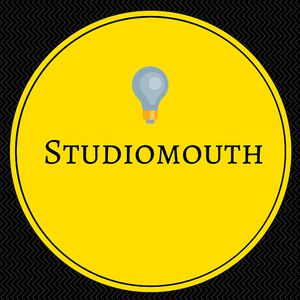 Studiomouth Weekly Interviews - Wherever you are on life's journey, you can make a difference.