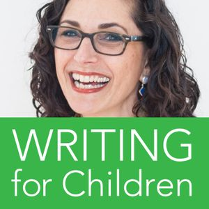 Create Your Author Platform | Writing for Children 157