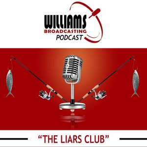 The Liar's Club: Fishing Expertise, Pro Angler Advice, and New England Fishing News