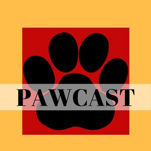 Pawcast: Friends of the Animals Baton Rouge