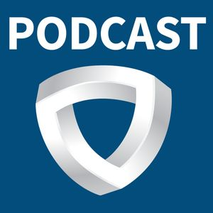 Society of Actuaries Podcasts Feed Podcast