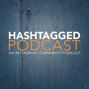 121: @matthewdefeo - A lesson in analog photography with Matthew DeFeo