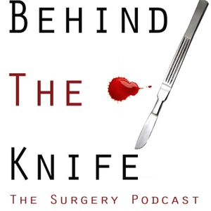 #179: Dr. Rebecca Sippel discuss Endocrine Surgery