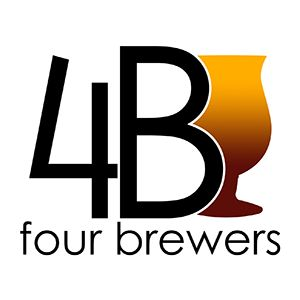 248: Welcome The New Fourth Brewer!