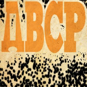 ABCP Episode 173 -- OCTOBER SURPRISE
