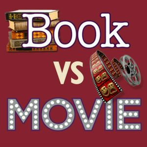 "Book Vs Movie ""Gone With the Wind'"