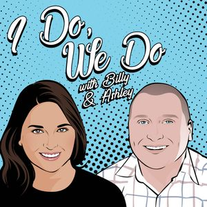 Episode 5: Inspiring Duos - Bill and Rose Moyer